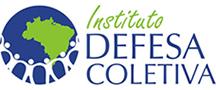 Instituto Defesa Coletiva